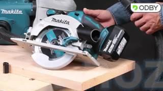 Makita інструменти та інструкція по застосуванню 4