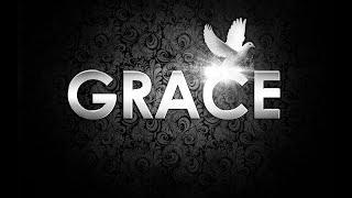 Generosity, grumbling and grace SD 480p