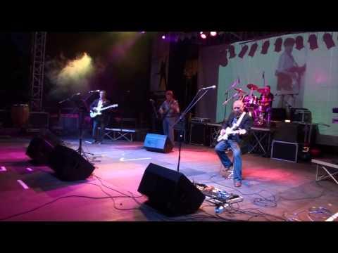 I Coniluco – Contino — Nicotra — Lupo – John Guitar