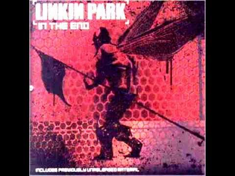 Linkin Park - In The End [320Kbps]