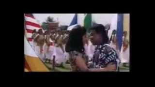 Teesra Kaun(23-12-1994)*Jab Maine Tera Naam Liya Jab Dil Ne Tujhe Yaad Kiya !Udit Narayan Rare Song