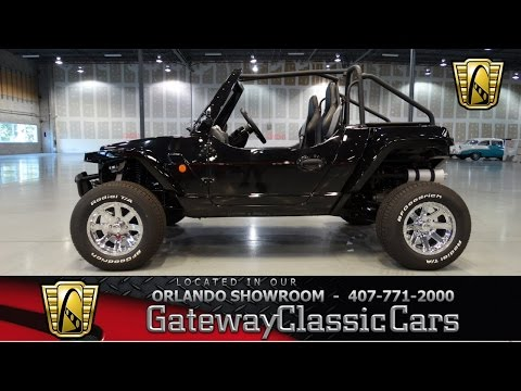 Top Recommendation   Dune Buggy Parts Supply - Page 73