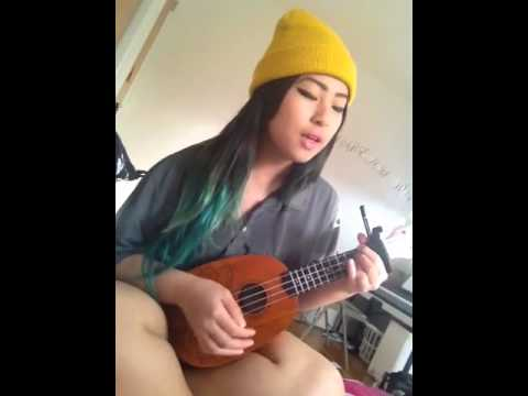 In my heart -isabell thao