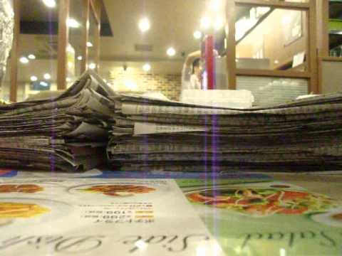 GEDC1988 2015.03.13 nikkei news paper