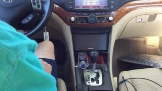 victsing car bluetooth fm transmitter review