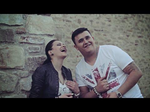 Florinel si Ioana - Te iubesc si recunosc