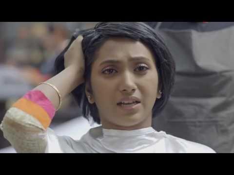 Bangladeshi New emotional ad 2017