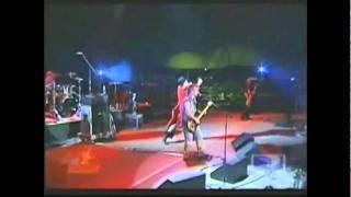 Ska-p  Vive Latino 2000 - Rola 1 de 9