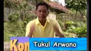 Video Komedi Tengah Malam Eps Di tantang... Ehh... Dapet...!!! download MP3, 3GP, MP4, WEBM, AVI, FLV September 2019