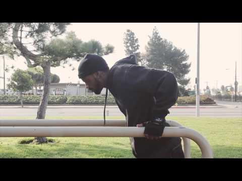 DUBB - Determination (Official Music Video)