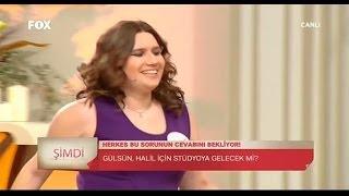esra erol (01 01 2014) Gülsün vs Halil
