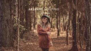 Novo Dia | Arianne