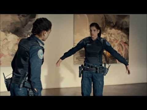 Rookie Blue - Andy and Sam // Stay from YouTube · Duration:  3 minutes 2 seconds