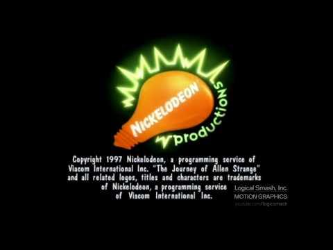 Lynch Entertainment/Nickelodeon (1997)