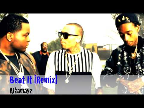 Sean Kingston Mp3 Songs Free Download Page 1 - Music