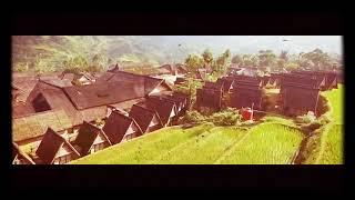Bangbung Hideung klip (Sundanese)