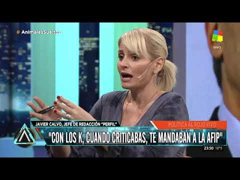 Los mil días de Macri en el gobierno según Animales Sueltos