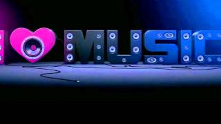 MUSICA ELECTRONICA ANTRO (REMIX )