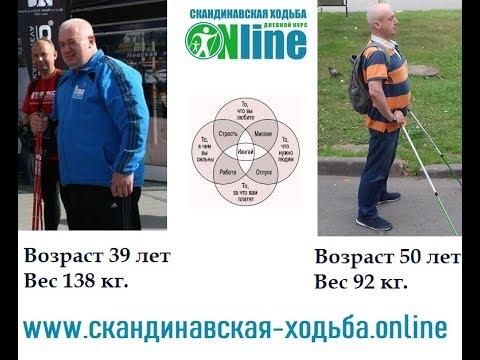 Актер александр семчев к 50-летнему юбилею похудел на 100 кг мк.