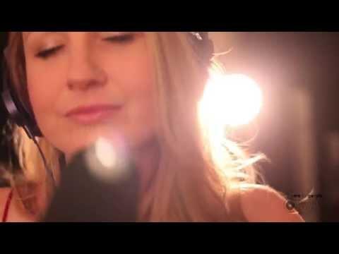 Dance beyond your dreams : Whoarethepeople (MY EP 002)