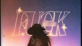 Victoria Monét - F.U.C.K (Official Audio)