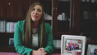 Testimonio Karina Leal - Directora de Mary Kay