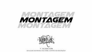 MC GW  MC MAGRINHO - TROPA DO MANDELA ( DJ ROMULO MPC )