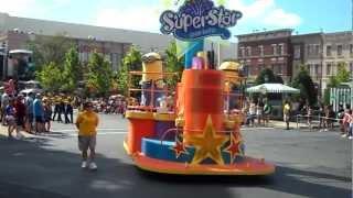 Play American Superstar