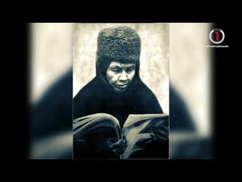 """""""Церковне закулісся"""" завітало до Голосіївської пустині"""