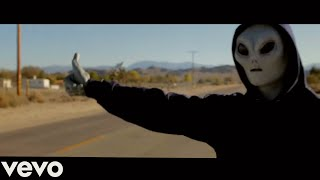 Tony Igy - Astronomia (Official Music Video) Coffin dance Song