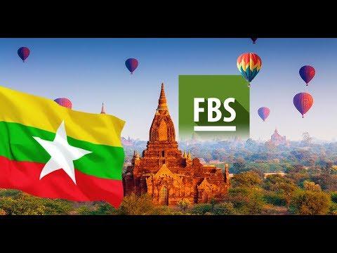 Forex Manual Trading      Golden Myanmar Forex Trading ROBOT