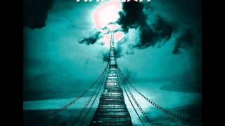 Anemija - Rodjen u tami ( Dr. Steel cover)