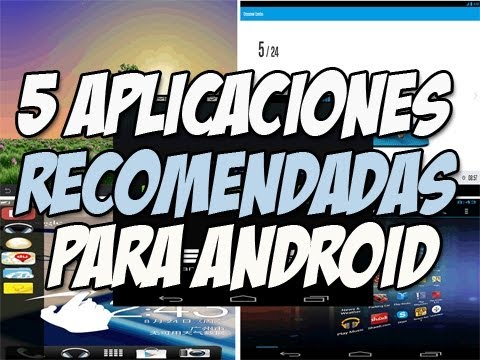 5 Apps gratis para android DESTACADAS | Malwarebytes Anti-Malware - happy tech