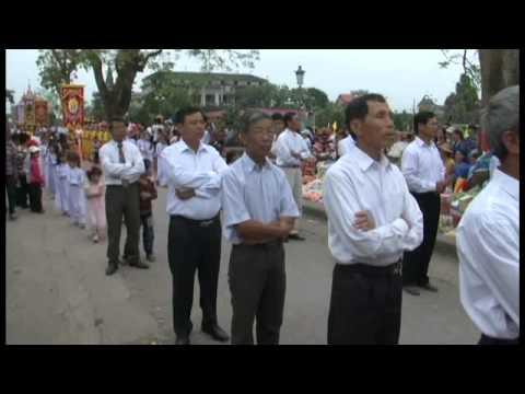 Sa Châu Đồng Diễn 01