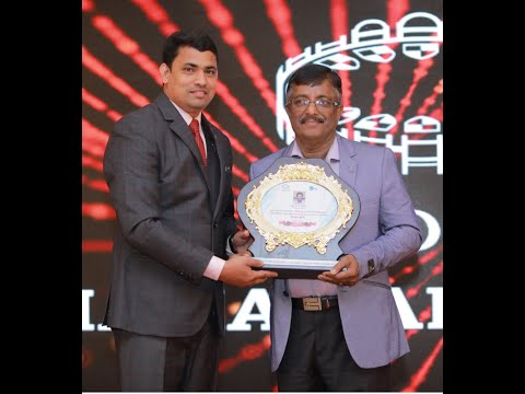 Experience Sharing By Mr: JOSE P V, COT & Double MDRT Member, LIC Thrissur Division.
