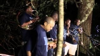 Video Hot 8 Brass Band - Sexual Healing (Live @Pickathon 2012) download MP3, 3GP, MP4, WEBM, AVI, FLV November 2017