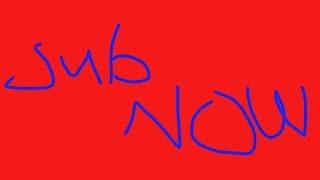 ROBLOX parkour neu acc mahlen zu lvl 10 (giveaway)