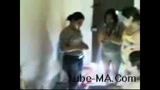 بيت دعارة مغربي عاهرات المغرب في بطالة