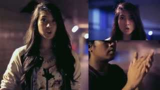 Repeat youtube video Lorde - Royals (Cover) by Elizabeth Tan ft No Noise Percussion