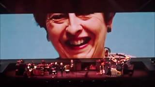 Roger Waters - Money Live in Dublin 26th June 2018