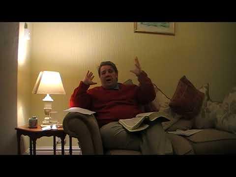 Practical Christianity part 2 sermon by Jason Burns