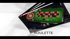 Harrahs Casino Online