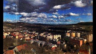 Недалеко Праги. Бероун. Путешествия по Чехии | Olinka