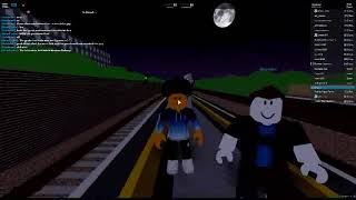 ROBLOX-SCR:Connect Trains at Angel Pass (27.01.2018)