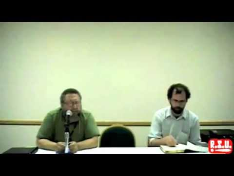 The Price of Beauty - What are the Effects of Capitalism on Art - Alex Caldiero and David Newlin.flv