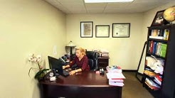 Ralip Hernandez pa | Hialeah, FL | Immigration Law Attorney
