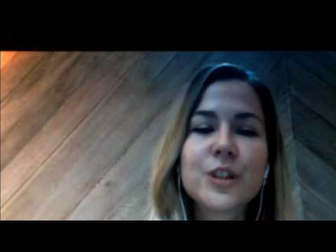 The Red Pill - Interview with director Cassie Jaye