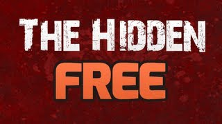 How to Download and Play The Hidden:Source for Free (Tutorial/Guide) (PC)