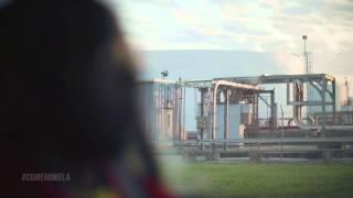Come Home, Louisiana: Where Work/Life Balance Is Better