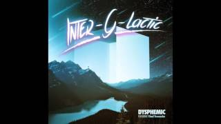 Synthwave - 'Super Cop' by Dysphemic